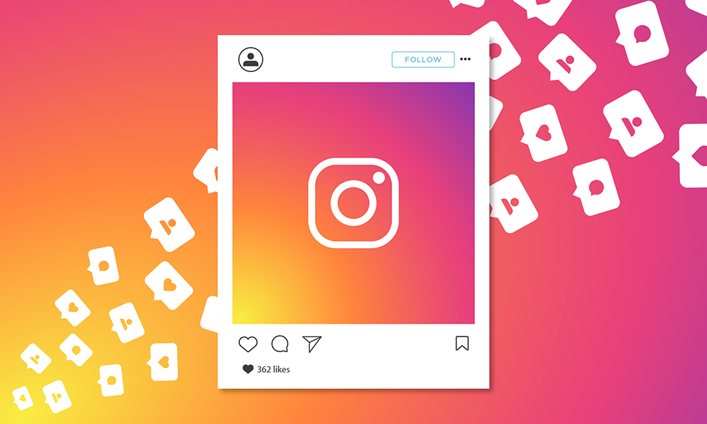 instagram αναδημοσιευση