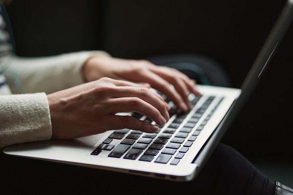 Συμβουλές για την ολοκλήρωση της πτυχιακής σας εργασίας
